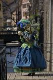 Carnaval Annecy-9105.jpg