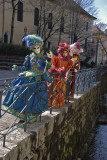 Carnaval Annecy-9109.jpg