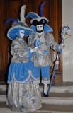 Carnaval Annecy-9116.jpg