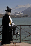 Carnaval Annecy-9118.jpg