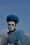 Carnaval Annecy-9124.jpg