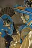 Carnaval Annecy-9143.jpg