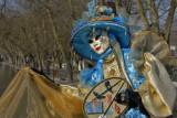Carnaval Annecy-9146.jpg