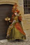 Carnaval Annecy-9156.jpg