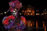 Carnaval d'Annecy 2010