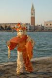 Carnaval Vénitien-0341.jpg