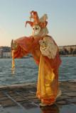 Carnaval Vénitien-0342.jpg