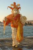Carnaval Vénitien-0343.jpg