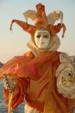 Carnaval Vénitien-0344.jpg