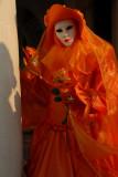 Carnaval Vénitien-0347.jpg