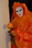 Carnaval Vénitien-0348.jpg