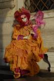 Carnaval Vénitien-0349.jpg