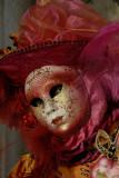 Carnaval Vénitien-0351.jpg