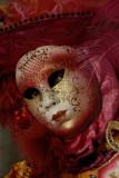 Carnaval Vénitien-0352.jpg
