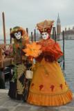 Carnaval Vénitien-0353.jpg