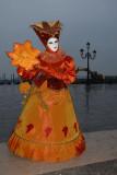 Carnaval Vénitien-0354.jpg