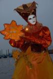Carnaval Vénitien-0355.jpg
