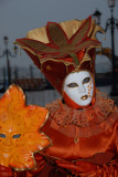 Carnaval Vénitien-0356.jpg