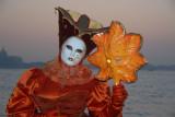 Carnaval Vénitien-0357.jpg