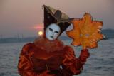 Carnaval Vénitien-0358.jpg