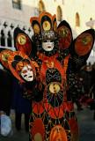 Carnaval Vénitien-0361.jpg