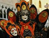 Carnaval Vénitien-0362.jpg