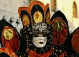 Carnaval Vénitien-0363.jpg