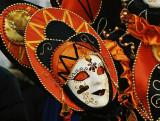 Carnaval Vénitien-0364.jpg