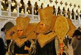Carnaval Vénitien-0365.jpg