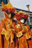Carnaval Vénitien-0366.jpg