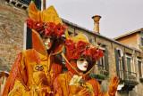 Carnaval Vénitien-0367.jpg