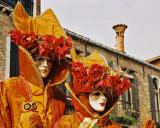 Carnaval Vénitien-0368.jpg
