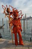 Carnaval Vénitien-0369.jpg
