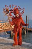 Carnaval Vénitien-0370.jpg