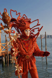 Carnaval Vénitien-0371.jpg