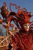 Carnaval Vénitien-0372.jpg