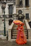 Carnaval Vénitien-0373.jpg