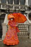 Carnaval Vénitien-0374.jpg