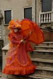 Carnaval Vénitien-0375.jpg