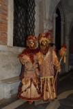 Carnaval Vénitien-0381.jpg