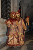 Carnaval Vénitien-0382.jpg
