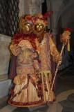 Carnaval Vénitien-0383.jpg