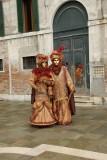 Carnaval Vénitien-0385.jpg