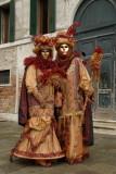 Carnaval Vénitien-0386.jpg