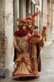 Carnaval Vénitien-0387.jpg