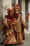 Carnaval Vénitien-0388.jpg