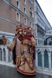 Carnaval Vénitien-0389.jpg