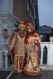 Carnaval Vénitien-0390.jpg
