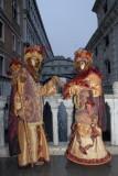 Carnaval Vénitien-0391.jpg