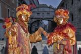 Carnaval Vénitien-0392.jpg